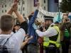 DSEI_2017_arms+trade+fair+london+yorkshire+cnd_2038
