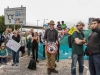 DSEI_2017_arms+trade+fair+london+yorkshire+cnd_2126