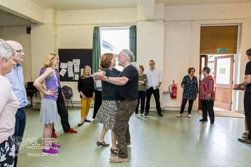 yorkshire+cnd+day+of+dance+2017_1061