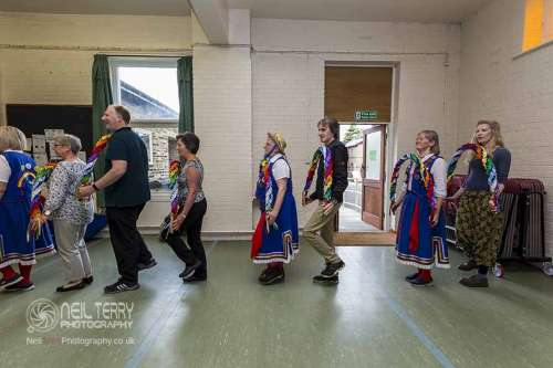 yorkshire+cnd+day+of+dance+2017_1110
