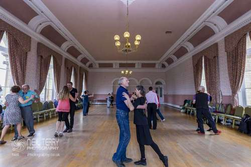 yorkshire+cnd+day+of+dance+2017_1135