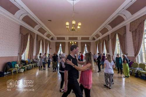 yorkshire+cnd+day+of+dance+2017_1146
