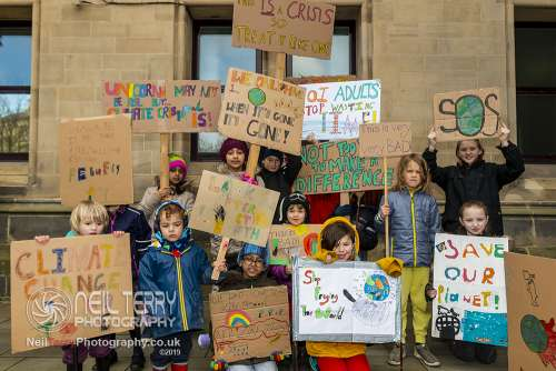 Youth+strike+for+climate+change+Bradford_3434