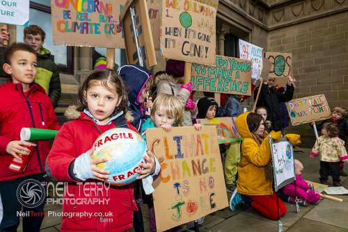 Youth+strike+for+climate+change+Bradford_3446