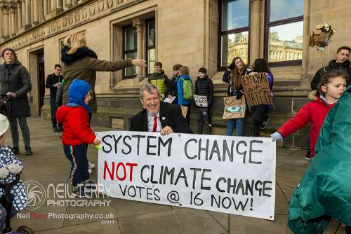 Youth+strike+for+climate+change+Bradford_3454