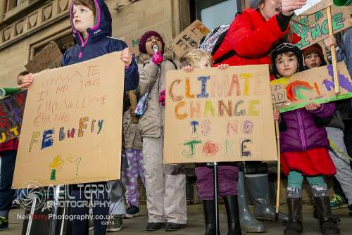 Youth+strike+for+climate+change+Bradford_3468