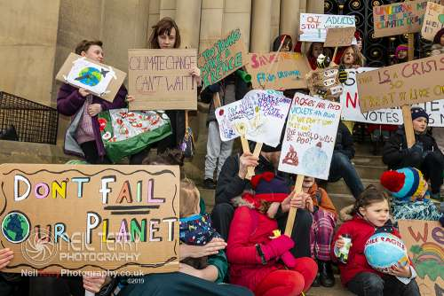 Youth+strike+for+climate+change+Bradford_3483