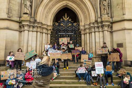 Youth+strike+for+climate+change+Bradford_3501