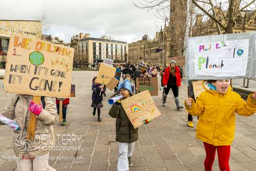 Youth+strike+for+climate+change+Bradford_3505