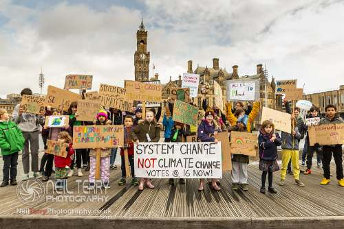 Youth+strike+for+climate+change+Bradford_3508