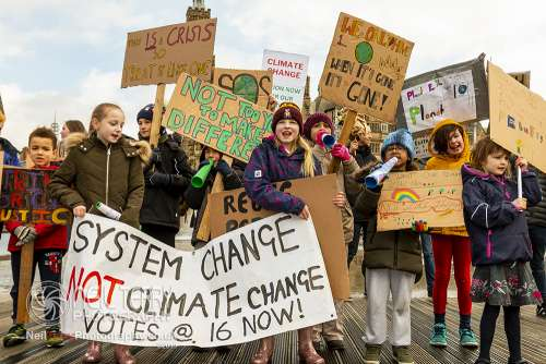 Youth+strike+for+climate+change+Bradford_3520