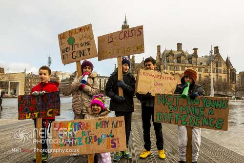 Youth+strike+for+climate+change+Bradford_3526
