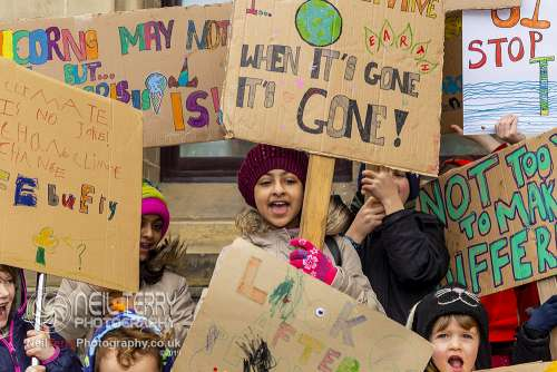 Youth+strike+for+climate+change+Bradford_3975