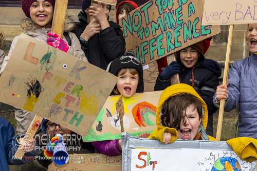 Youth+strike+for+climate+change+Bradford_3977