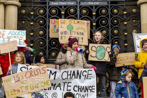 Youth+strike+for+climate+change+Bradford_4000