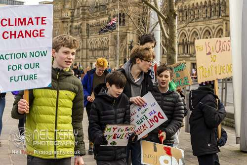 Youth+strike+for+climate+change+Bradford_4017