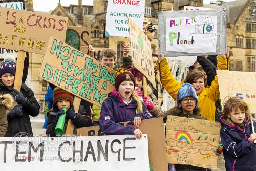 Youth+strike+for+climate+change+Bradford_4021