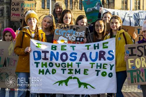 youthstrikeclimatestrikebradford_3570