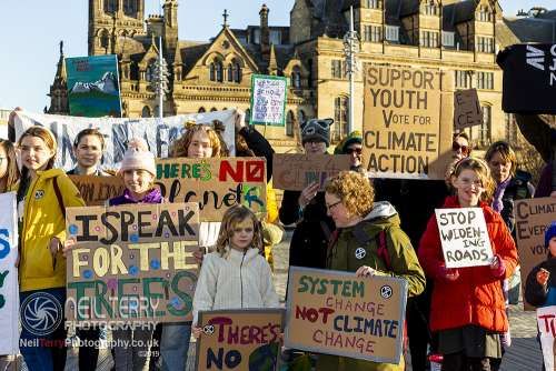 youthstrikeclimatestrikebradford_3572