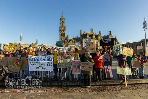 youthstrikeclimatestrikebradford_3574