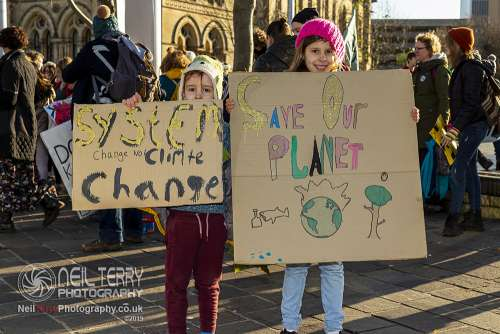youthstrikeclimatestrikebradford_3588