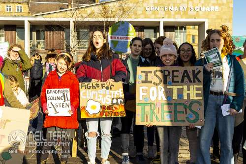 youthstrikeclimatestrikebradford_3594
