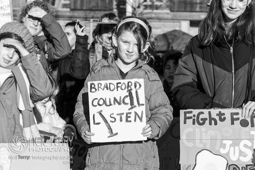 youthstrikeclimatestrikebradford_3597