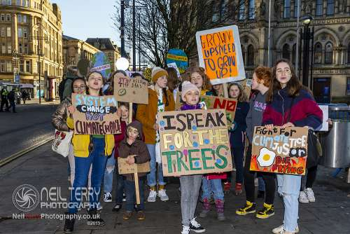 youthstrikeclimatestrikebradford_3615