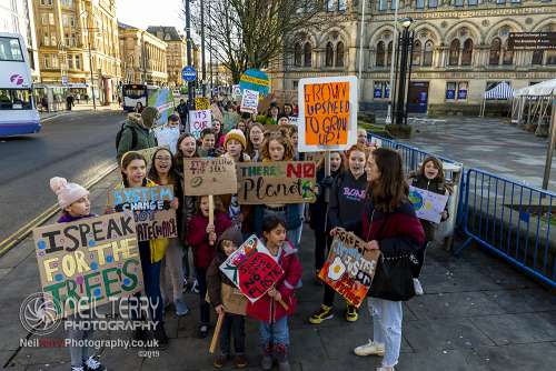 youthstrikeclimatestrikebradford_3622
