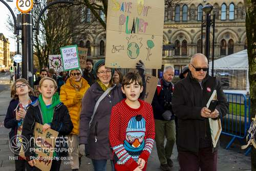 youthstrikeclimatestrikebradford_3629