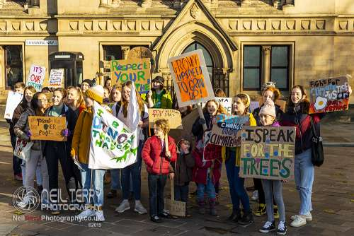 youthstrikeclimatestrikebradford_3631