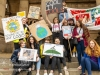 Leeds+youth+strike+for+climate+change_3782
