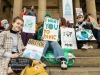 Leeds+youth+strike+for+climate+change_3786