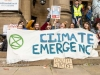 Leeds+youth+strike+for+climate+change_3796