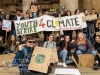 Leeds+youth+strike+for+climate+change_3807