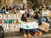 Leeds+youth+strike+for+climate+change_3818