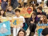 Leeds+youth+strike+for+climate+change_5650