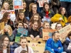 Leeds+youth+strike+for+climate+change_5676