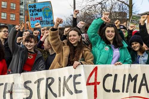 Youthstrike_Sheffield_climatechange_0780