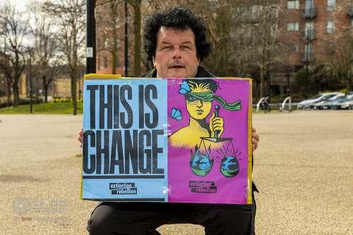 Youthstrike_Sheffield_climatechange_0828