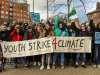 Youthstrike_Sheffield_climatechange_0775