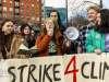Youthstrike_Sheffield_climatechange_0788