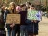 Youthstrike_Sheffield_climatechange_0801