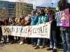 Youthstrike_Sheffield_climatechange_0806