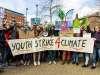 Youthstrike_Sheffield_climatechange_0819